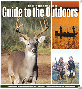 Guide-To-The-Outdoors-2016